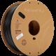 Polymaker PolyTerra™ PLA  1,75mm 1000g Filament schwarz