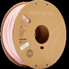 Polymaker PolyTerra™ PLA  2,85mm 1000g Filament Candy