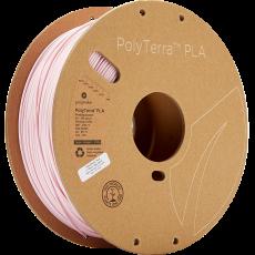Polymaker PolyTerra™ PLA  1,75mm 1000g Filament Candy