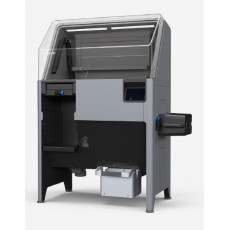 Formlabs Fuse Sift - Nachbearbeitungsstation