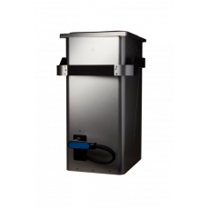 Formlabs Fuse 1 Build Chamber