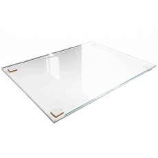 Anisoprint Composer A4 Glasdruckplatte