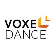 VoxelDance Additive Software