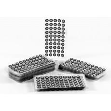 SHINING 3D Marker für EinScan H / HX /  FreeScan Laserscanner (3000 Stück)