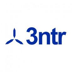 3ntr A2/A4 - Filamentsensor
