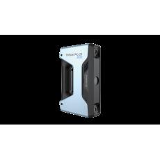 SHINING 3D EinScan-Pro 2X 3D Scanner
