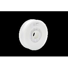 Ultimaker PETG 2,85mm 750g Filament Weiß