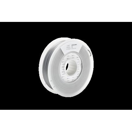 Ultimaker PETG 2,85mm 750g Filament Silber