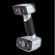 SHINING 3D EinScan HX 3D-Scanner inkl. Software