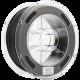 Polymaker PolyMide™ PA6-CF 1,75mm 500g Filament Schwarz