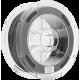 Polymaker PolyMide™ PA6-GF 1,75mm 500g Filament Grau