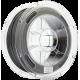 Polymaker PolyMide™ PA6-GF 2,85mm 500g Filament Grau