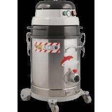 Delfin Industrial Vaccum - Industriesauger für Formlabs Fuse Sift