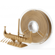 PolyWood™ True Wood
