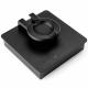 Konstruktionsplattform für Formlabs Form 2 Desktop SLA 3D Drucker