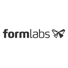UV Resin Formlabs