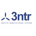 3ntr 3D Drucker