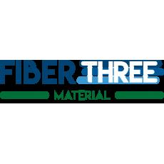 Fiberthree
