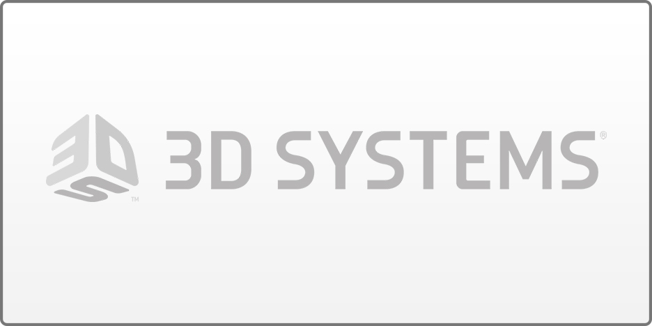 Support-3D Systems