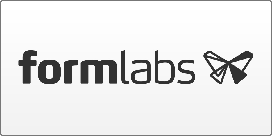 Support Formlabs