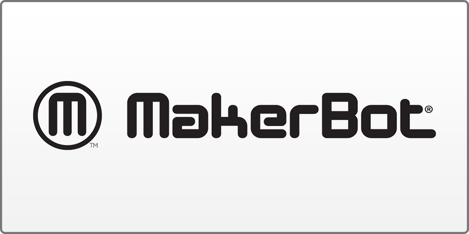 Support-Makerbot