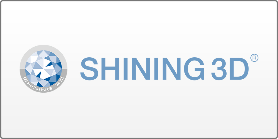 Support-Shining3D