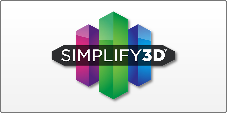 Support-Simplfy