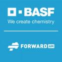 Innofil3D