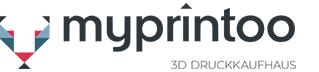 3D Druckkaufhaus